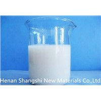 Cationic Surface Sizing Agent Based On Factory Price Paper Chemicals