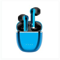New Arrivals Core Solution QCC 3040 TWS BT 5.0 Earphone Headphone QCC TWS Earbuds