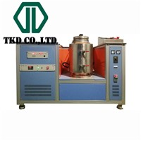Automatic Vacuum Brazing Furnace Oven for PCD PCBN Tools