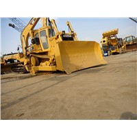 Used CATERPILLAR D7H Bulldozer D7H D7G D7R