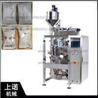 Soy Sauce Ketchup Hot Sauce Honey Propolis Fruit Jam Packing Machine Price