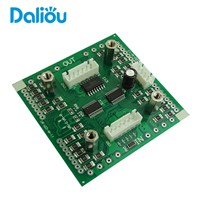 Print Circuit Board PCBA Board FR4 PCB Assembly
