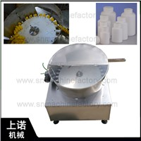 Customized China Bottle Unscrambling Machine