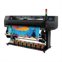 HP 64 Inch Latex 570 Printer SKU: 457339888
