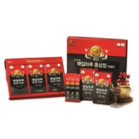 K-Ginseng Brand Korean Red Ginseng Extract Stick Mild