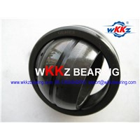 GE160DO Spherical Plain Bearings, WKKZ BEARING, CHINA BEARINGS