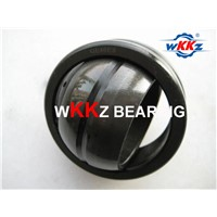 GE80DO Radial Spherical Plain Bearings, WKKZ BEARING, CHINA BEARING