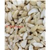 Cashewnut Pieces Vietnam Grade LP