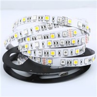 LED PCB Assembly, LED SMD PCB Board LED Printed Circuit Board