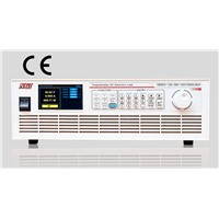 N6900 Single Channel Programmable DC Electronic Load 3000W/120V/300A with 4.3 Inch LCD