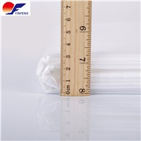 Non Slip Plastic Drop Sheet Waterproof Drop Cloth
