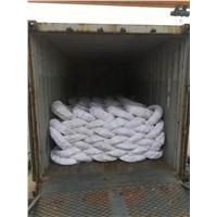 PRIME QUALITY GALVANIZED WIRE SAFA STEEL