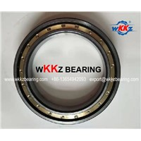 STOCK XLJ4 DEEP GROOVE BALL BEARING, WKKZ BEARING, Export at Wkkzbearing. Com, CHINA BALL BEARING,
