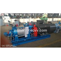 DG46-50*12, DG45-80*7, DG85-80*7, DG85-80*10 Boiler Feed Pumps