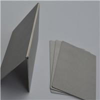 Pure Titanium 10um Powder Sintered Filter Plate
