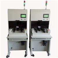 Precision PCB Die-Cutting Systems, Fpc/PCB Punching Machine