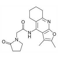 Suzhou Myland Pharm&Nutrition Inc. Supplies Coluracetam