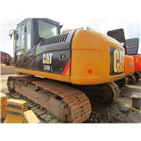Used CAT 320D 320D2 Crawler Excavator, CATERPILLAR 320C 330D Used Excavator, Original Japan CAT 320 325 330