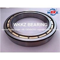 STOCK XLJ4 1/2 Deep Groove Ball Bearing, CHINA BEARING