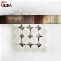 Factory Direct Supply High Quality Ruthenium Pellet, Ruthenium Metal Ingot, Ruthenium Ingot