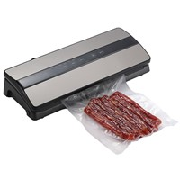 UTVS-003 Vacuum Sealer Vacuum Packing Machine