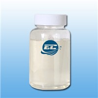 AKD Emulsifier High Polymer for Papermaking