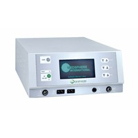 Radiofrequency Ablation Generator