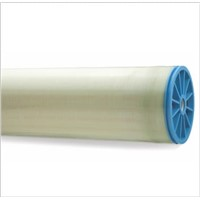 RO Membrane for Water Filtration