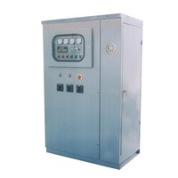 Explosion-Proof Cabinet Industrial Electric Heater Control Cabinet Manufacturer