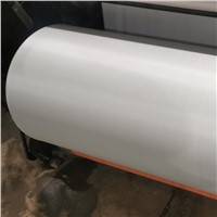 190g Fiberglass Cloth Fabric Glass Fabric Glass Fiber Cloth