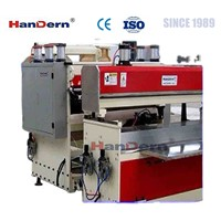 PP Cartonplast Sheet Making Machine Plastic Board Equipment Manufacturing