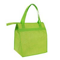 Customerized Non Woven Cooler Bag-MJT19008