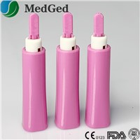 Disposable Safety Lancet with Competitve Price