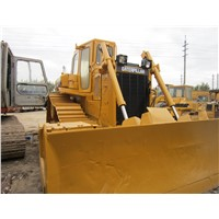 Used CATERPILLAR D6H Bulldozer on Sale