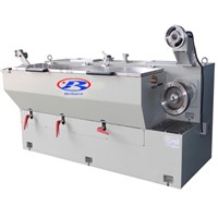 High Speed Intermediate Copper Wire Drawing Machine with Annealing