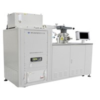 2450mhz-6kw Lab Grown Diamond Machine