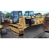 Used/Second Hand CAT Cat D6D Crawler Bulldozer D6D D6R D8K Bulldozer for Sale