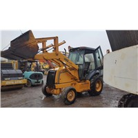 Used Case 580 Loader Backhoe Sale, Case 580M / 580L Backhoe Loader Cheap Price