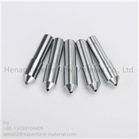 Wholesale Single Point Diamond Dressing Tool for Grinding Wheel Trimming