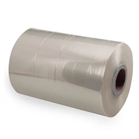 Composite Stretch Film (Jumbo Roll)