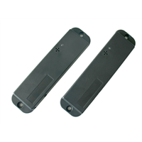 Active UHF RFID Tag with Sound & Light for Things Found & Tracking