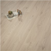 Kld Laminate Flooring 12mm Eir 9022