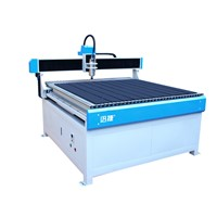 CNC Wood Wooking Router Machine