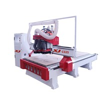 1325 CNC Router Machine for Wood Cutting