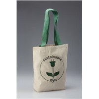 Anvas Promotional Tote Bags Is Making from Burlap, the Variety of Coarse Cotton Fabric.