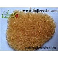 Bojie Condensate Polishing Resin