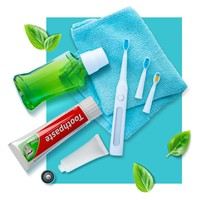 Toothpaste Manufacturers in India