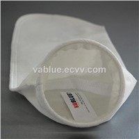 PO/PP/NMO/PTFE Needlefelt Filter Bag