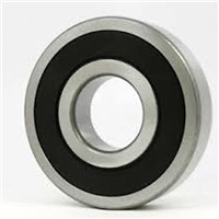 Sealed Spherical Roller Bearings 23024CA-2RS for Elevator Escalator Electric Lift/Liting Traction Machine Motor