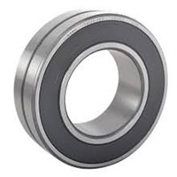 Sealed/Shielded E MB MA Spherical Roller/Rolling Bearings for Auto/Car/Automobile/Tractor/Motorcycle Spare Parts